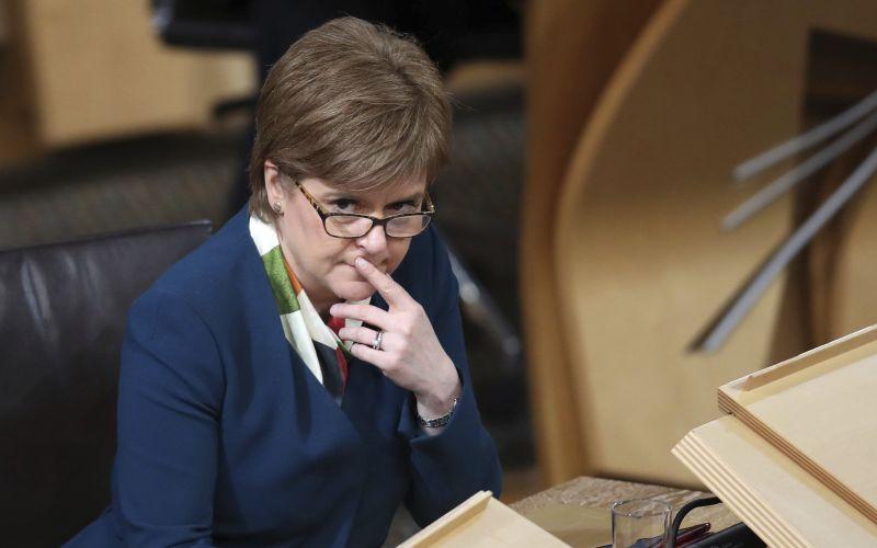 Škóti dostanú druhú šancu, zrejme sa opäť uskutoční referendum
