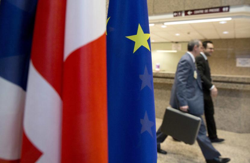 Slovensko privíta 45 delegácií z Európy, zhodnotia naše predsedníctvo