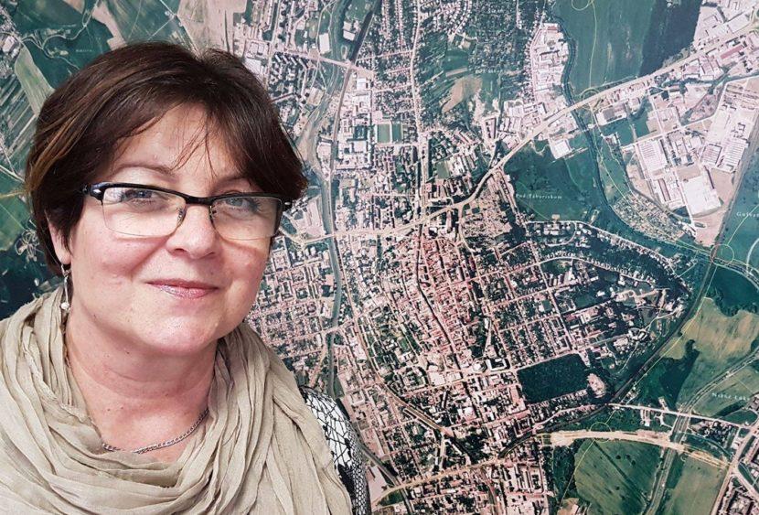 V Prešove pochybili pri územnom pláne: Je v ohrození aj diaľničný obchvat?