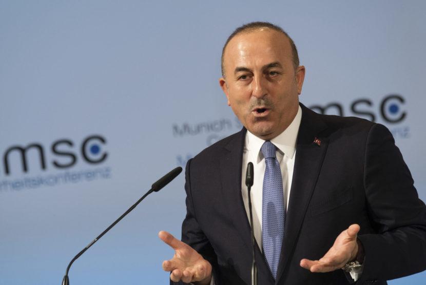Turecko chce po referende presadiť bezvízový styk s EÚ