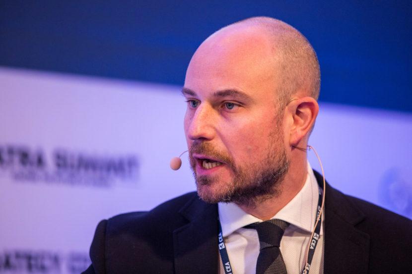 Pri rokovaniach o brexite kľúčová jednota EÚ27, tvrdí Bilčík