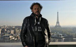 Špeciál aj o francúzskych voľbách: RTVS o horúcich témach priamo z miesta činu