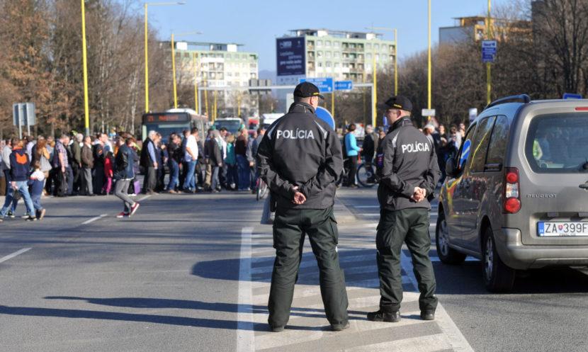 Aktualizované: V Prešove pochybili pri územnom pláne: Je v ohrození aj diaľničný obchvat?