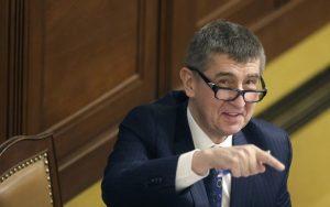 Sankcie za spravodajstvo? RTVS rozhodnutie zatiaľ nedostal