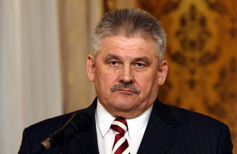 Miera nezamestnanosti na Slovensku je na historickom minime