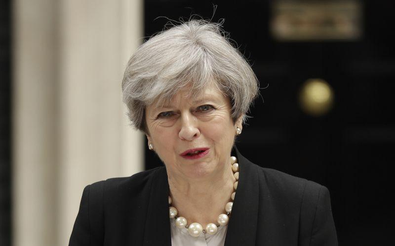Neveselé prognózy. Únia sa pripravuje na zlyhanie rokovaní o brexite