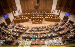 Mimoriadna schôdza o kauze odmeny za Gabčíkovo bude v stredu