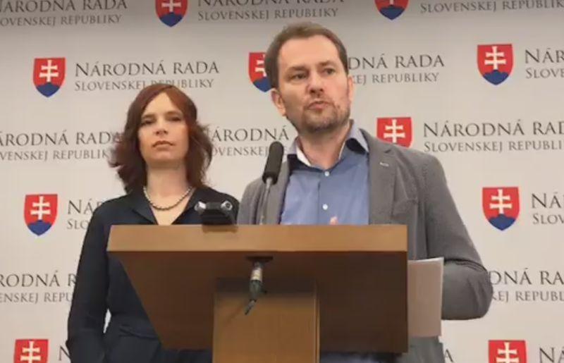 OĽaNO: Kaliňák vraj kúpil predražené priestory aj v Žiline
