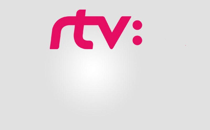 Boj za práva redaktorov. V RTVS vznikla odborová organizácia spravodajstva