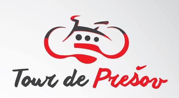 Východ ovládnu športovci: Prešov sa stane Mekkou cyklistiky