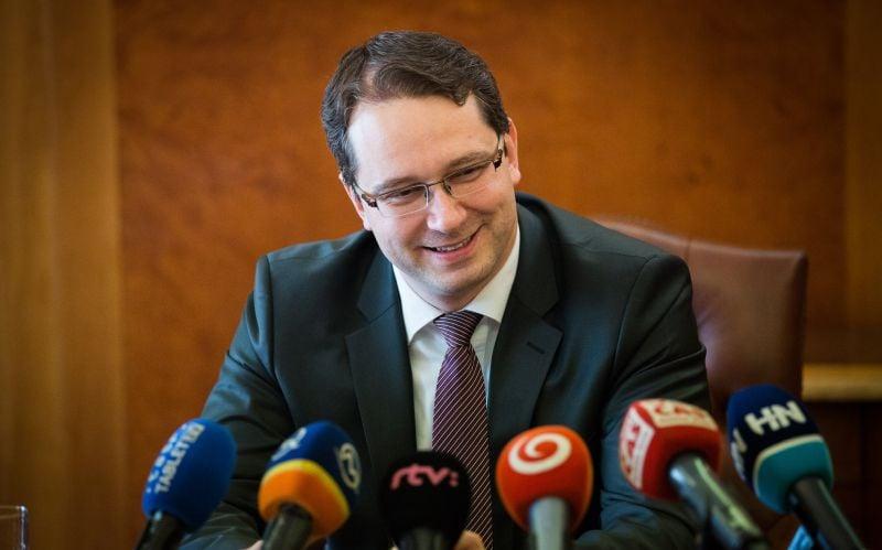 Martvoň končí v Smere: Padali tvrdé obvinenia, reči o oligarchoch