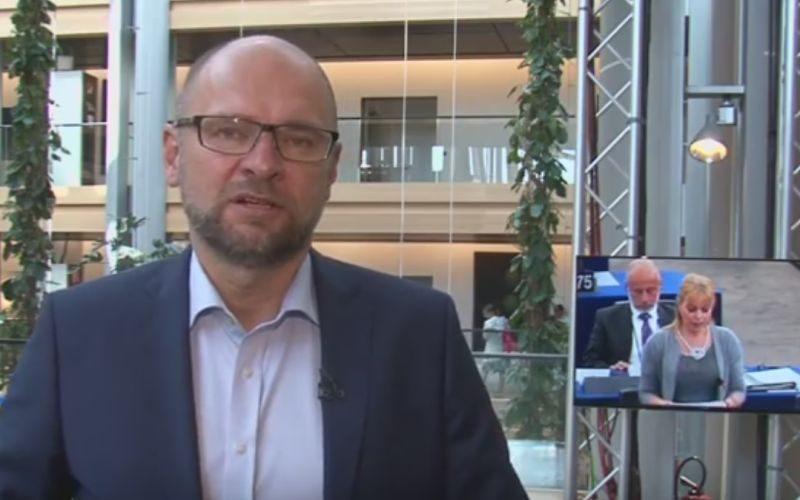 Sulík o Ficovi: S prijímaním utečencov vraj súhlasil z dvoch dôvodov