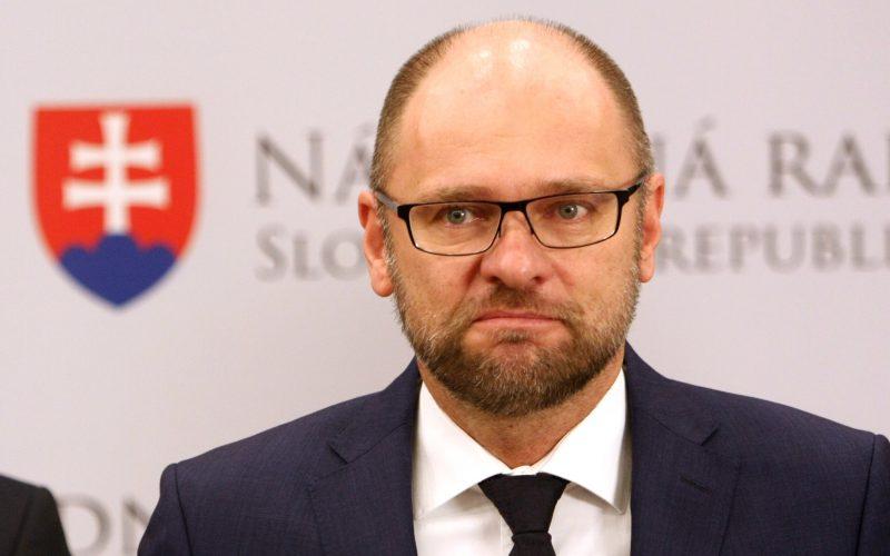 Slováci majú o koalícii Smer a SaS jasno: Veľké odkazy Sulíkovi