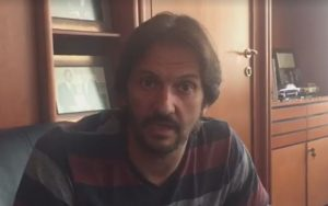 VIDEO Kaliňák pokračuje vo videách: Odvážny odkaz EÚ, jablkom sváru opäť migranti
