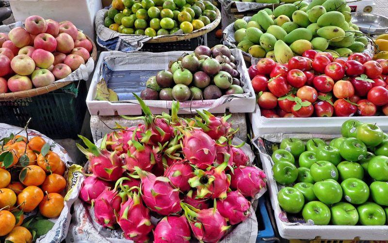 Novinka z Bruselu, ide o zdravé stravovanie: Na toto dostane milióny aj Slovensko