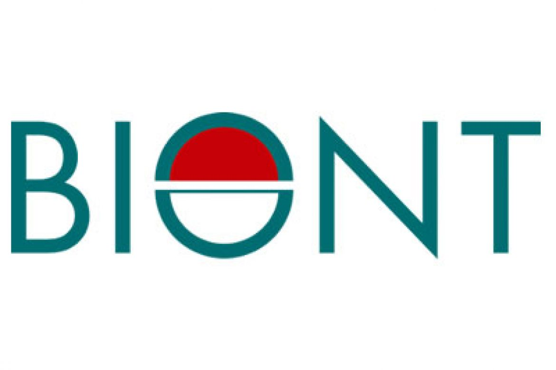 Biont