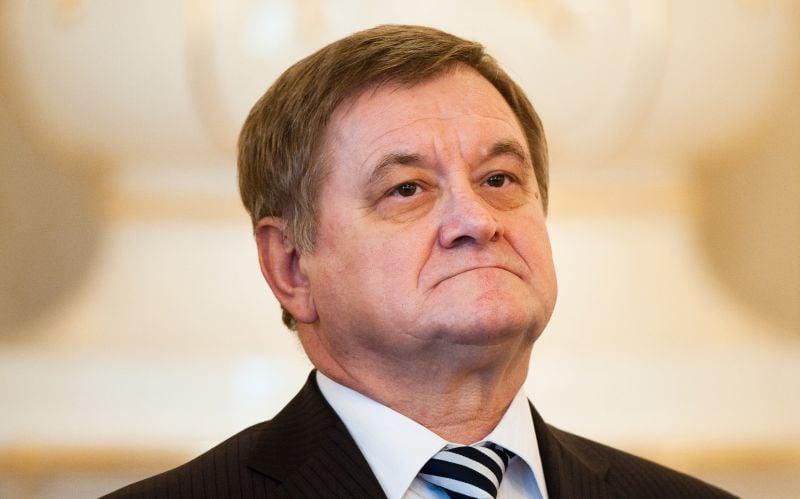 Poznáme osem kandidátov na Nitrianskeho župana, títo vyzvú Belicu
