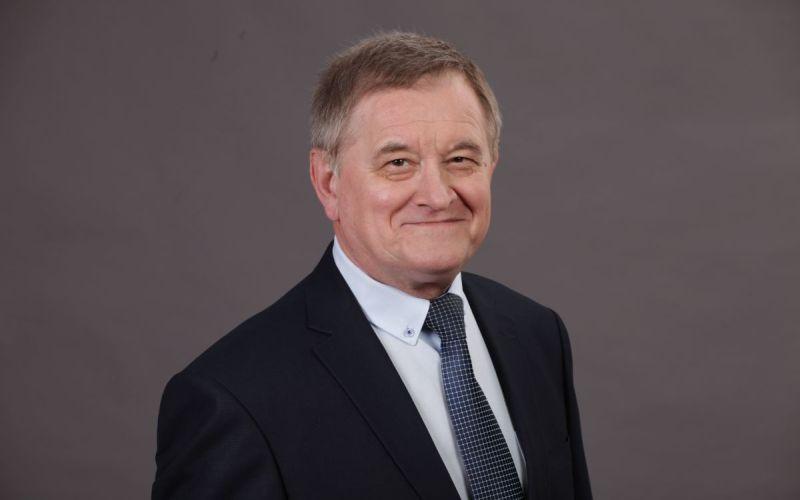 Rozhovor s kandidátom na župana: Milan Belica (Smer-SD, SNS, Most-Híd)