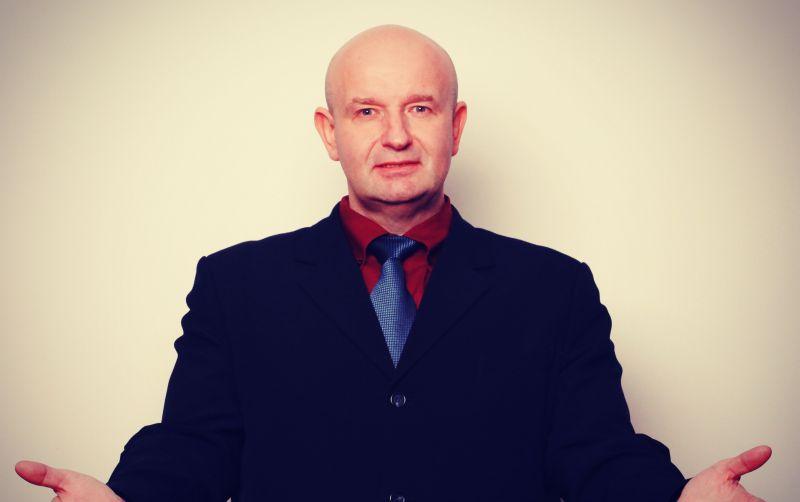 Kandidát na bratislavského župana Rastislav Blaško odstúpil z boja