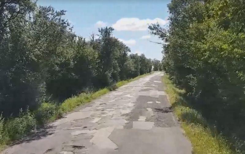 VIDEO Hlina nahral flákačstvo Kotlebu: Na návšteve v jeho župe, čistý horor na cestách