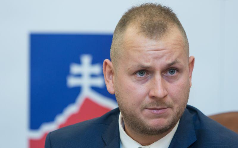 ROZHOVOR s kandidátom na župana: Martin Jakubec