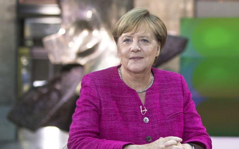 Komentár: Tri možnosti Angely Merkelovej po krachu koaličných rokovaní