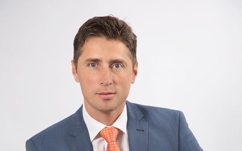 ROZHOVOR s kandidátom na župana: Peter Oremus