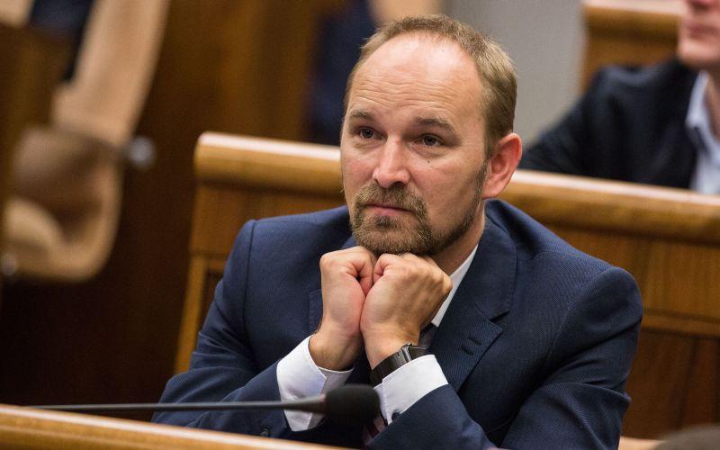 ROZHOVOR s kandidátom na župana: Jozef Viskupič (OĽaNO-NOVA, SaS, KDH)
