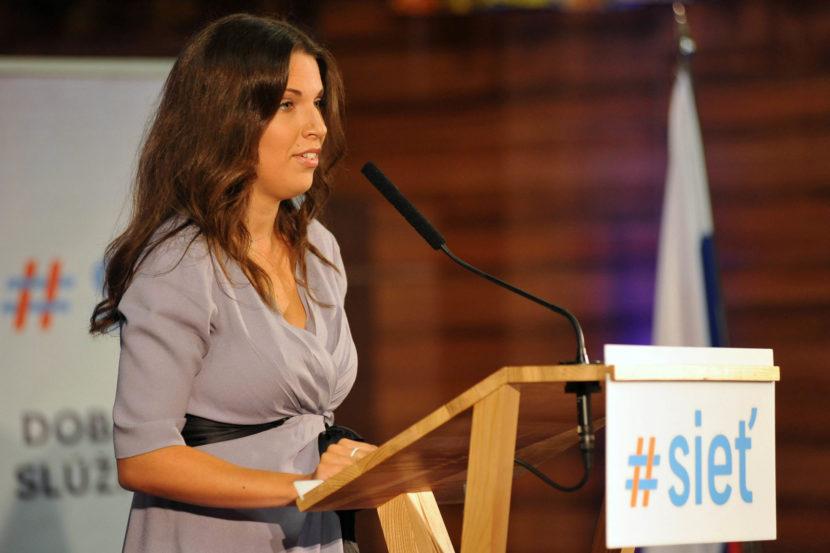 Rok 2017 dal EÚ čas na vydýchnutie a snáď aj krok vpred, tvrdí Cséfalvayová