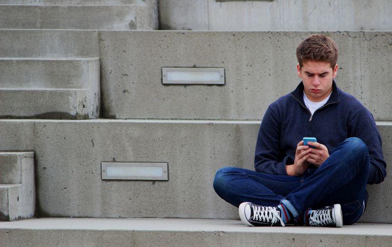 Nepríjemný prieskum: Mladí sú frustrovaní, nedôverujú ani vláde