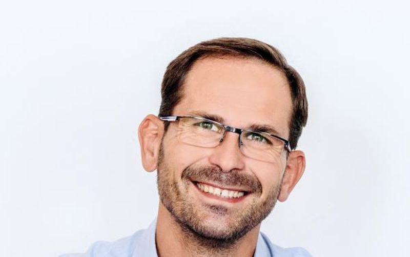 ROZHOVOR s kandidátom na župana: Ján Mrva (Nezávislý)
