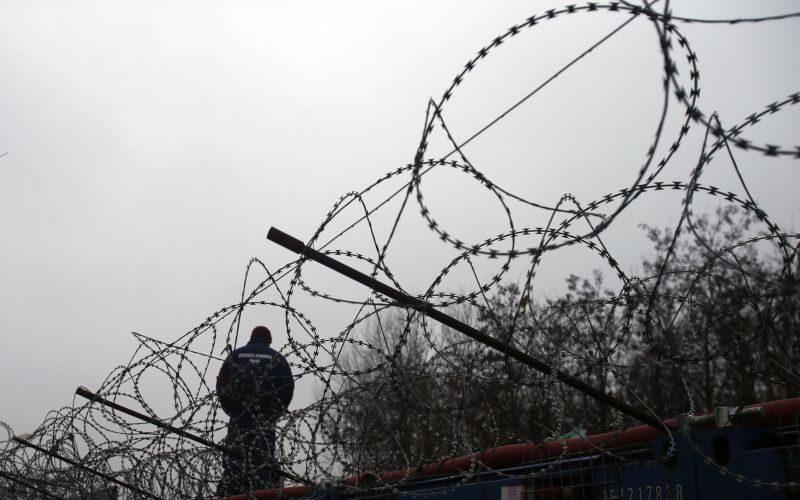 Systém zlyhal, migranti majú dvere otvorené: Toto sú najväčšie mýty o utečeneckej kríze