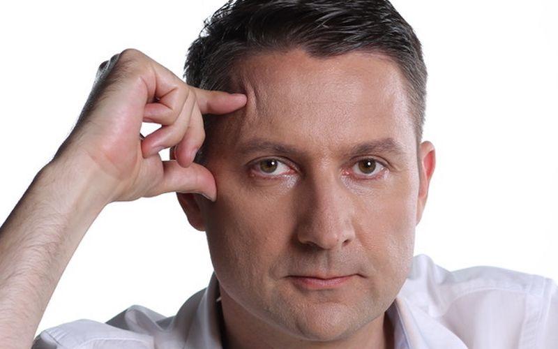 ROZHOVOR s kandidátom na župana: Štefan Škultéty (nezávislý)