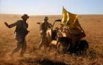 Kurdské sily dostali ultimátum: Z Kirkúku sa musia stiahnuť do pár hodín