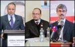 Aliancia za rodinu opäť traumatizuje Slovákov: FOTO Zneužitie detí pred voľbami