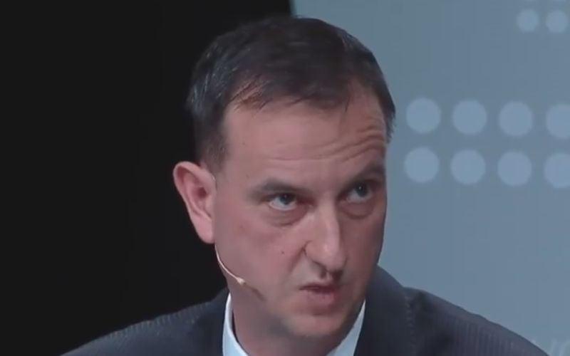 VIDEO Volebný podvod! Krajcer odhalil tajomstvá svojich súperov