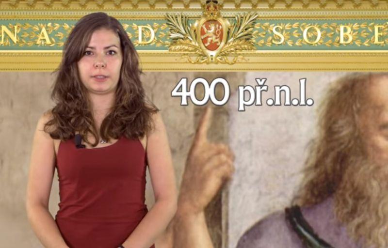 VIDEO Najčudnejšia kampaň? Politici idú do českých volieb aj takto