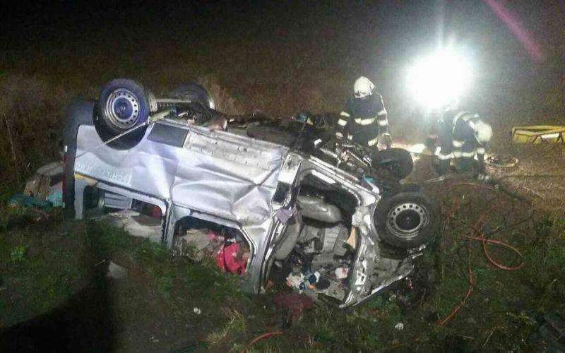 Zneužívajú hroznú nehodu na svoje ciele? Politici sa vyjadrili k tragédii opatrovateliek