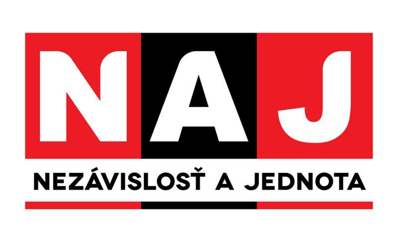 Strana NAJ stiahla svojho kandidáta na predsedu BBSK Očovana