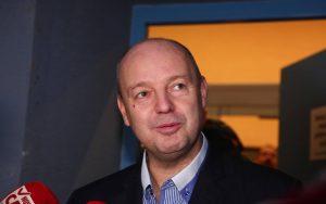 Exministra Ruska nariadili prepustiť z väzby. Bude pod dohľadom