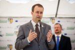 Podmanický o manželstvách homosexuálov: Voliči Kiskovi naleteli