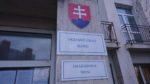 Úradníčka z Okresného úradu v Senci bola zadržaná Národnou protikorupčnou jednotkou
