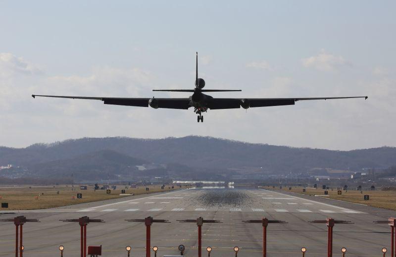 Manévre pri KĽDR: Veľké vojenské cvičenie Južnej Kórey a USA