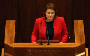 Dekriminalizácia tvrdých drog nie je vo verejnom záujme, odkazuje SaS