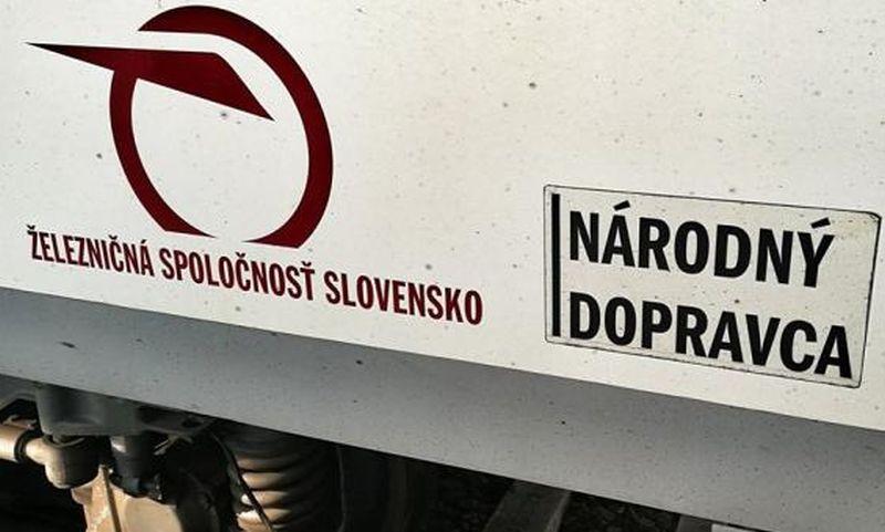 Komentár INESS: Slovenská národná vláda