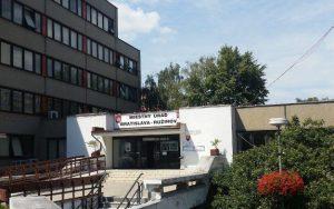 Ružinovské zastupiteľstvo rokovalo sedem hodín, pokračovať bude v utorok