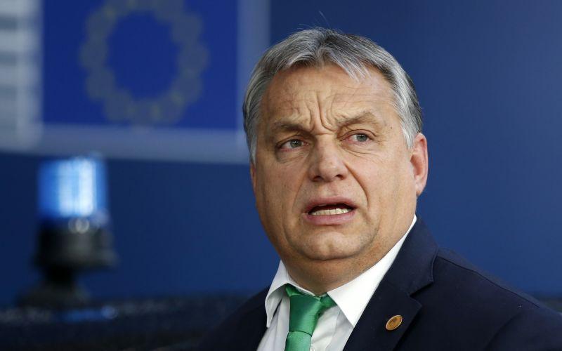 Ďalšia rana pre maďarskú opozíciu: Koniec veľkého Orbánovho protivníka