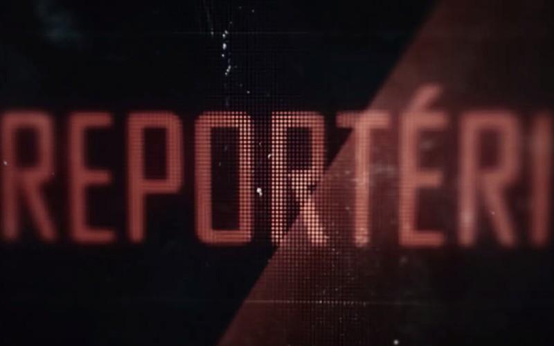 Kauza zrušenej relácie Reportéri: Kontroverzný začiatok Rezníka v RTVS