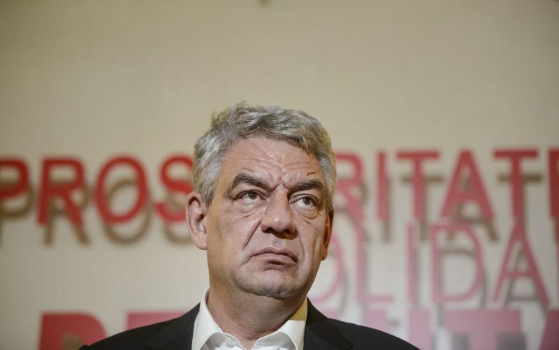 Rumunsko je bez premiéra. Tudose po konflikte so svojou stranou odstúpil