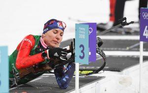 Skvelá slovenská ženská štafeta! Piate miesto v silnej konkurencii